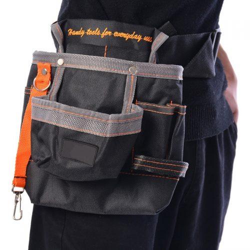 Tools Belt Electrician Tool Bags
