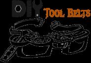 diytoolbelts.com